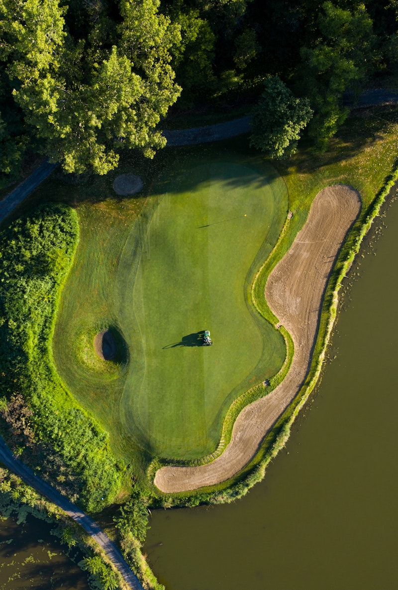 golf-climate-change-impact